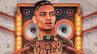 Victor Meira - EP Piseiro De Favela - Agosto 2020