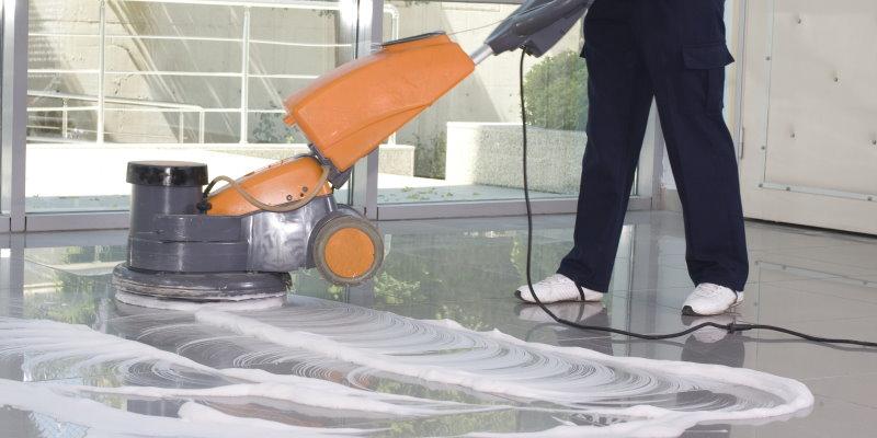 دراسة جدوى فكرة مشروع شركة عمالة منزلية فى مصر 2021