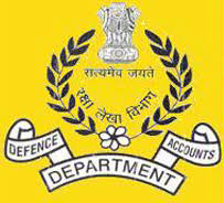 Controller of Defence Account Officers Recruitment 2018