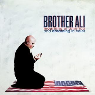 Brother+Ali+-+Mourning+In+America+Lyrics.jpg