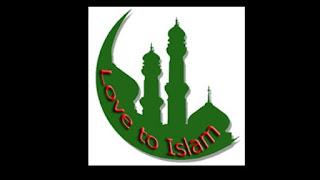 আমরা যারা মুসলিম আছি তাদের সবাই গজল বা  ইসলামি সংগীত শুনা উচিত