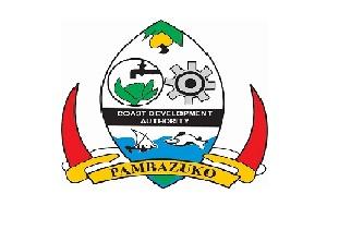 Latest Jobs in Coast Development Authority CDA 2021