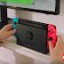 Nintendo of America lança mais dois comerciais do Switch