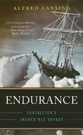 http://www.bookdepository.com/Endurance-Alfred-Lansing/9780786706211