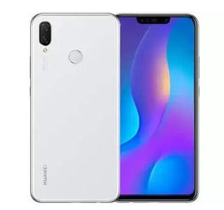 Harga Hp Huawei Termurah Dan Tercanggih 2018