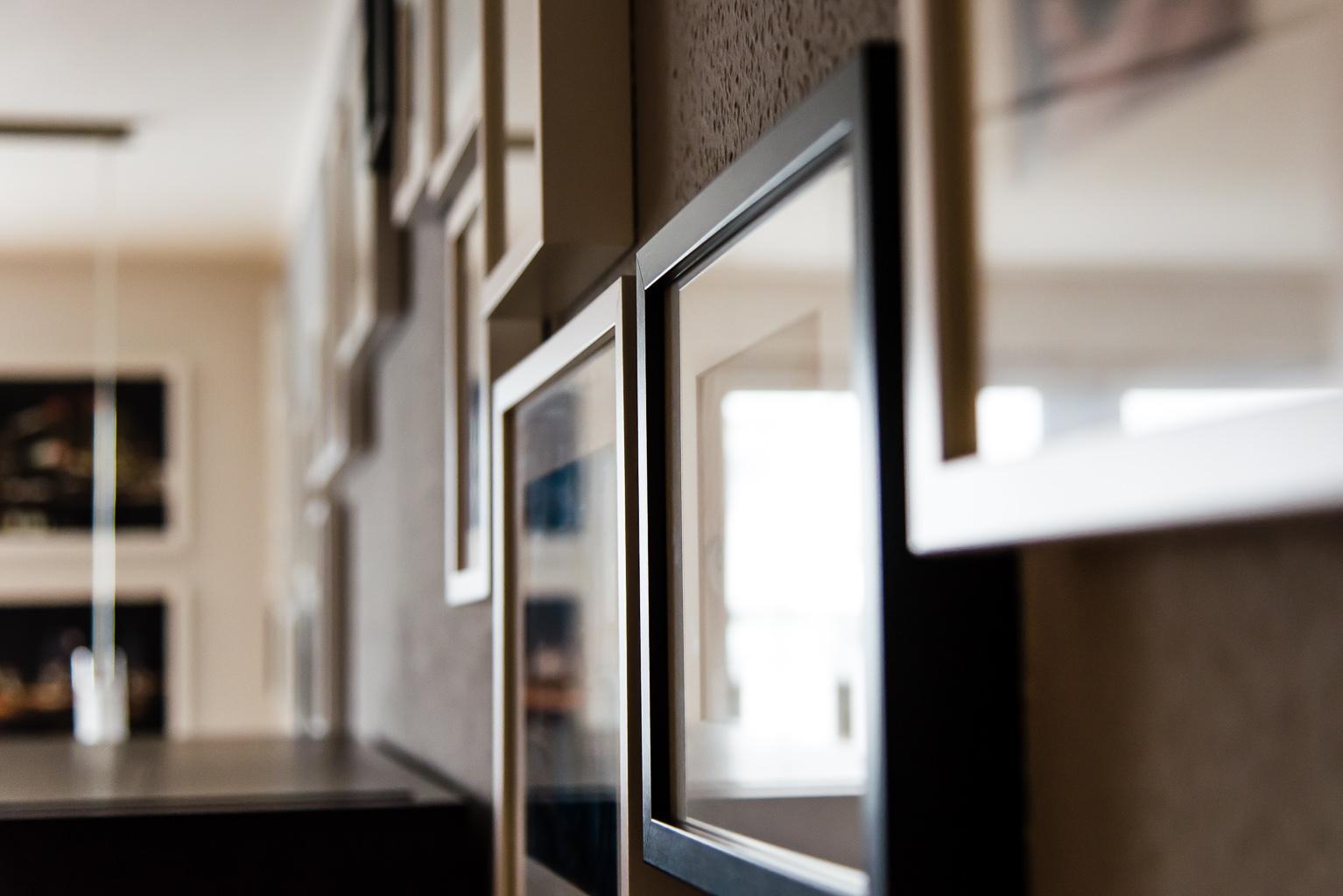 f o t o j o m o johannes modersohn photography projekt. Black Bedroom Furniture Sets. Home Design Ideas