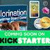 Chlorination Kickstarter Preview