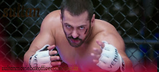 salman khan in sultan movie Hd seen