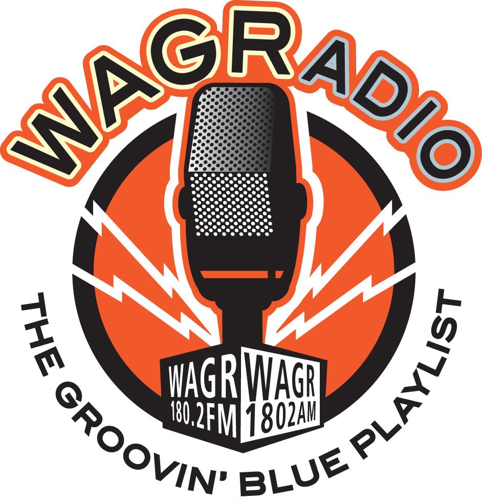 WAGRadio: 2019