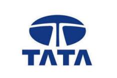 Tata Motor Cabang Pringsewu