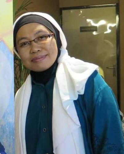 Tips Parenting : Mengajarkan Tanggung Jawab Ala Rahayu Pawitri