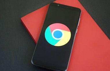 3 Tips Sederhana Menggunakan Google Chrome