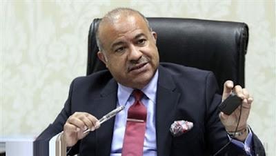 مساعد وزير التموين: من يمتلكون عقارات لا يستحقون الدعم