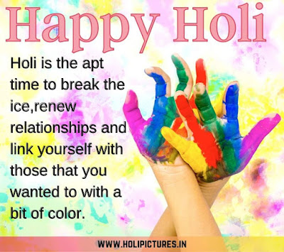 happy Holi hot pictures