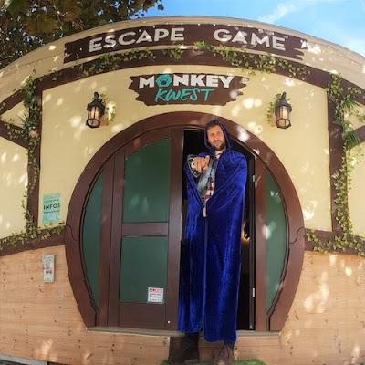 Escape-game-idées-sorties-vacances-hiver-paris-a-l-ouest