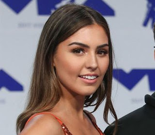 Jessica Andrea Wiki, Age, music, YouTube, height & Weight, Boyfriend & Husband, Jessica Andrea net worth and Her Twitter Account