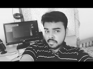 Red tech tamizha.red tech thamizha,red tech tamila.red tech nagercoil