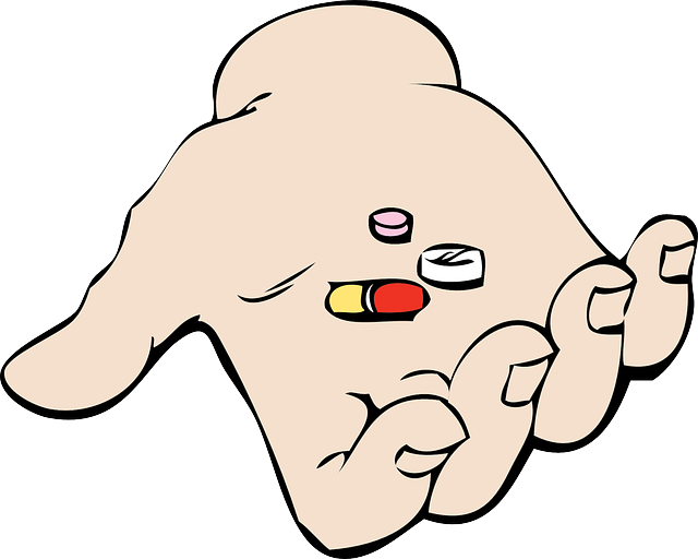 10 common drug and medication mistakes you are making