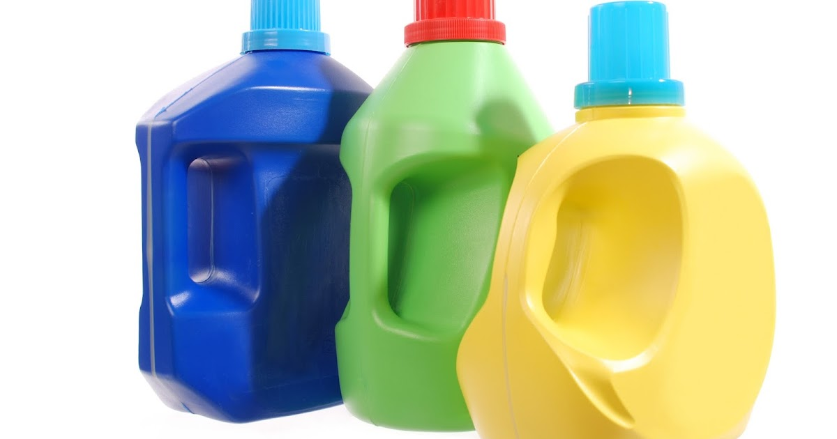 Recycle Laungery Detergent Bottle Wwwpicswecom