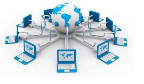5  Tips Menghemat Kuota Internet Agar Tidak Boros