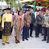 Hadir di Festival Padang Melang 2019, Menteri Susi Jadi Endorser Pariwisata Anambas