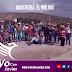 JAVIER BRETÓN, VISITA RANCHERÍA EL MOLINO