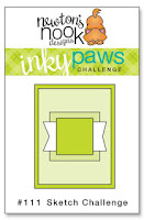 http://www.inkypawschallenge.com/2019/11/inky-paws-challenge-111.html?utm_source=Blog+Updates+from+Newton%27s+Nook+Designs&utm_campaign=058940caed-RSS_EMAIL_CAMPAIGN&utm_medium=email&utm_term=0_15035b0001-058940caed-172705701&mc_cid=058940caed&mc_eid=b64dc38064