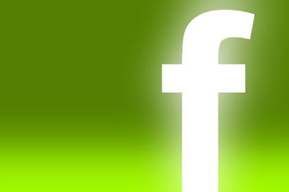 Cara Membedakan  Facebook Asli Dan Palsu