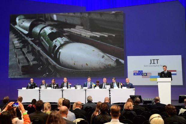 MH17-JIT-Rusia