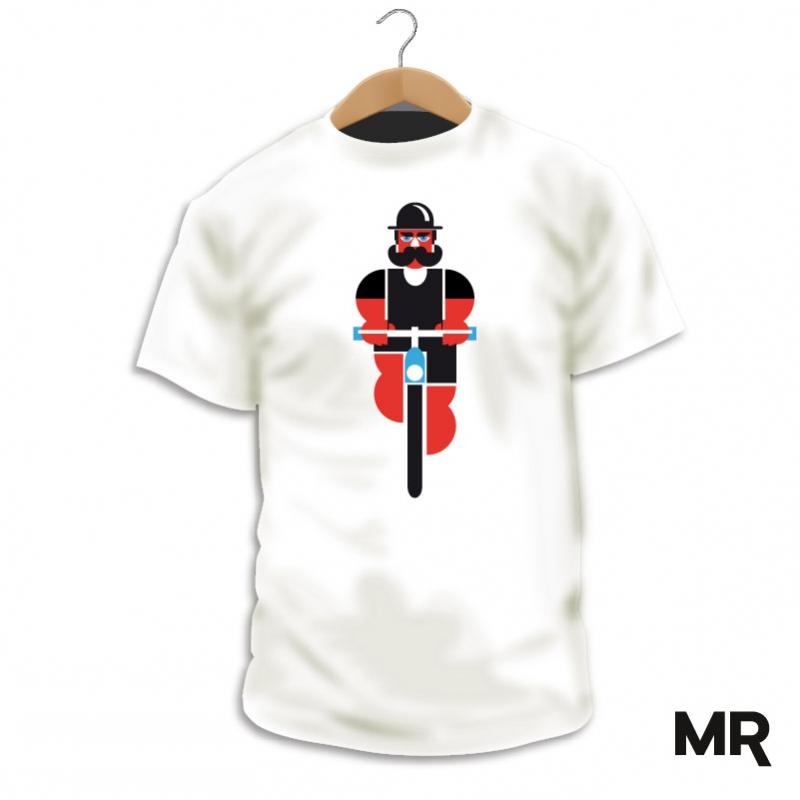 https://singularshirts.com/es/marco-recuero/camiseta-wheels-mustache/296