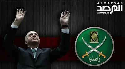 Πρώην ηγέτης της Μουσουλμανικής Αδελφότητας αποκαλύπτει το σχέδιο Ερντογάν για τον έλεγχο Λιβύης και Βόρειας Αφρικής