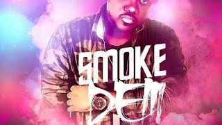 Ayesem - Smoke Dem (Prod By Meth Mix)
