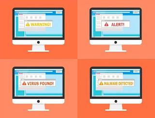 Computer ko Virus se kaise bachaye