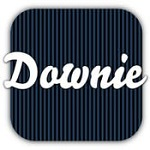 downie for mac free download