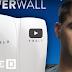 Έρχεται η μπαταρία σπιτιού απο τη Tesla Motors