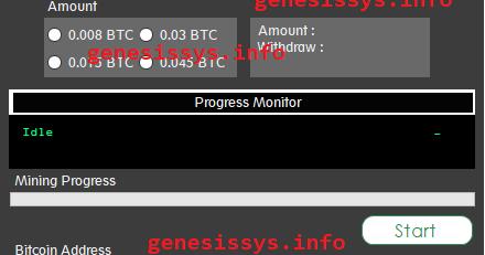 bitcoin miner windows xp)