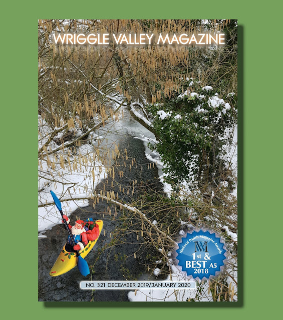 https://issuu.com/wrigglevalleymag/docs/issuu_2_wvmwvm_321