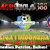 Prediksi Persija vs Arema 2 Juni 2017