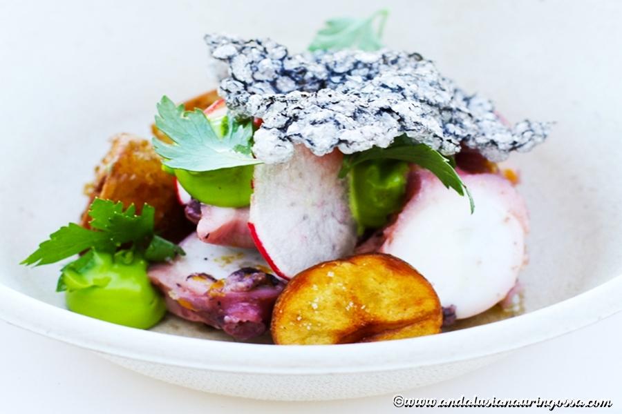 Taste of Helsinki 2017_Andalusian auringossa_ruokablogi_29