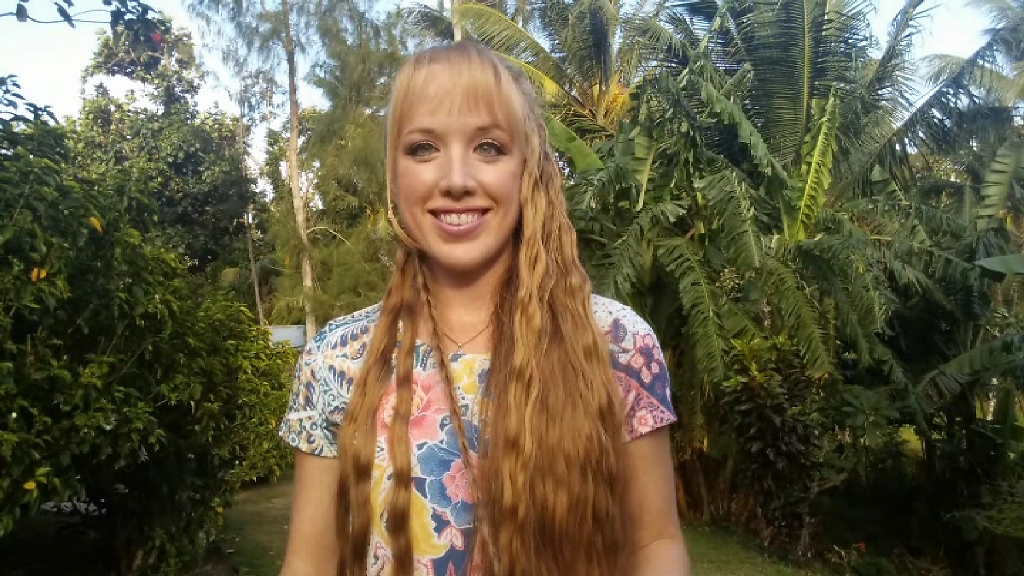Braids Hairstyles For Super Long Hair My New Youtube Video How