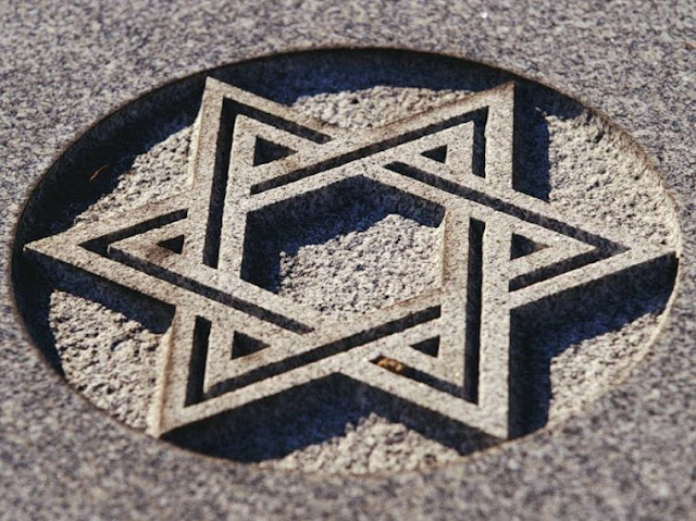 Important facts about Judaism