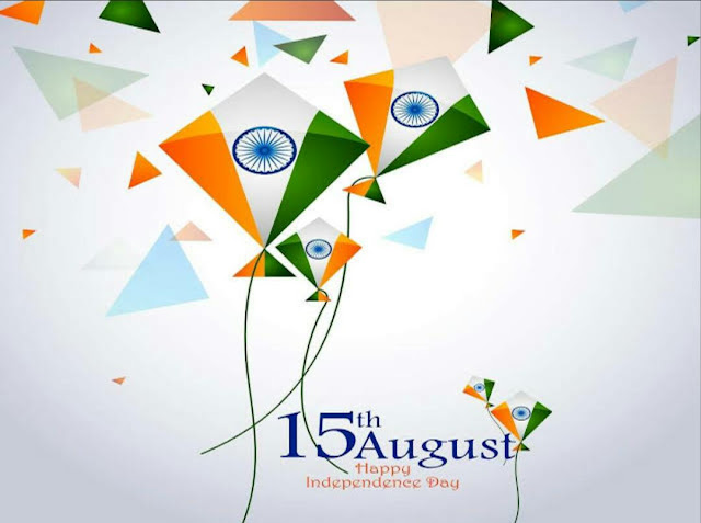 15 August Independence Day Wallpaper Free Download