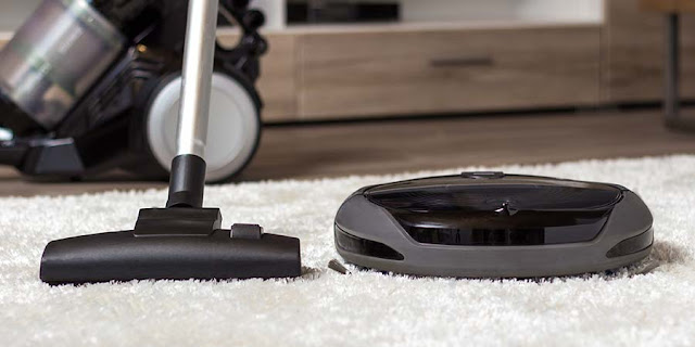 How to Choose the Best Vacuum Cleaner that is Worth the Money