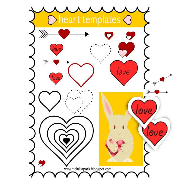 https://1.bp.blogspot.com/-J5qhdLqe_CM/XjwvO102lFI/AAAAAAAApTQ/Ds43ytq6mt4b2x7y78dmGiCrx_qk5rV-wCLcBGAsYHQ/s640/love-heart-stickers..png