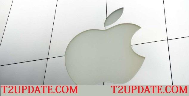 Teen hits $1B lawsuit Recognition arrest T2update.com