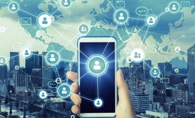 mlm upline vs downline growth network marketing business success direct selling profits