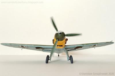 [Obrazek: Bf109F2Moelders%2B%252826%2529.jpg]