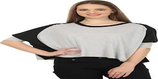 Flipkart Steal – Buy Women's UCB Clothing at 80% – 90% off