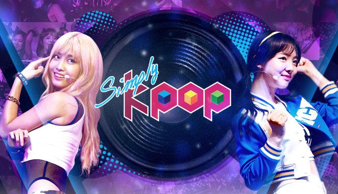 Daftar 50 Lagu Korea Terpopuler dan Enak Didengar