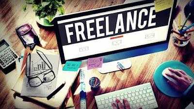 الربح-من-البرمجة-عبر-العمل-الحر